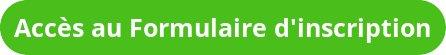 https://www.saint-quentin-gymnastique.fr/media/uploaded/sites/13523/kcupload/images/2020%20pages/Formulaire-inscription.jpg