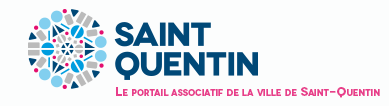 Saint-Quentin Associations
